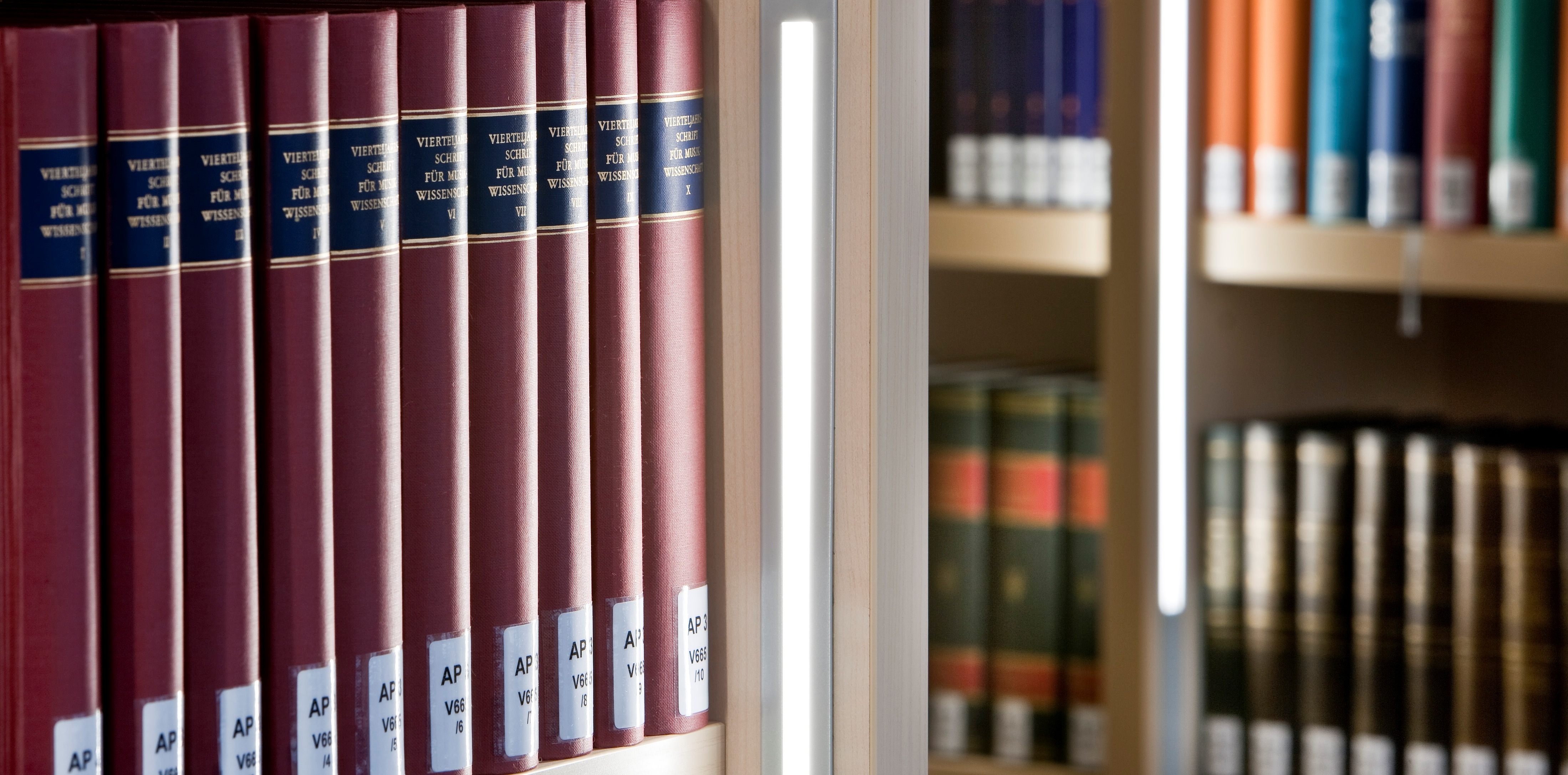 Catalogues And Databases Bach Archiv Leipzig